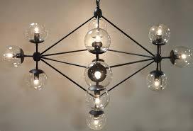 chandelier glass ball chandelier rectangular crystal chandelier