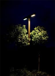 econo light landscape lighting products viabizzuno progettiamo la luce