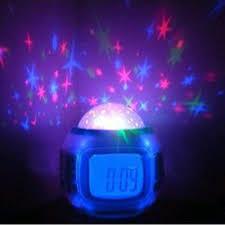 light projection alarm clock 2018 wholesale led light projection alarm clock from rainforest6300