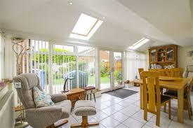 2 bedroom semi detached bungalow for sale in longfield avenue