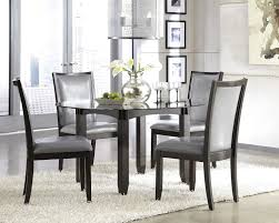 Cherry Wood Dining Room Chairs Picture 4 Of 37 Cherry Wood Dining Room Chairs Best Of Kitchen