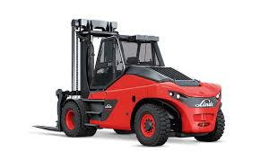 linde forklift safety video forklift training video part 1