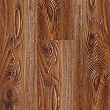 Laminate Flooring Lumber Liquidators Curtains Lumber Liquidators Memphis Hardwood Flooring
