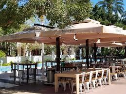 Restaurant Patio Umbrellas 16 Best Restaurant Patio Umbrellas Images On Pinterest