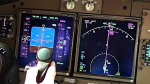 boeing 747 400 cockpit startup u0026 take off from campinas brasil