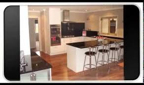 modern interior design kitchen interior design modern interior design kitchen ideal interior