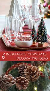where to buy inexpensive decorations rainforest
