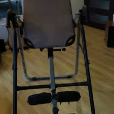 inversion table for sale near me best teeter hang ups f5000 inversion table for sale in highlands