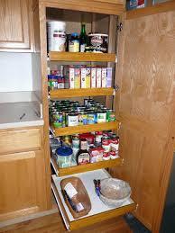 cabinet storage ideas flammable home depot kitchen pinterest