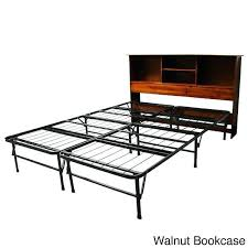 steel bed frame foundation introduction foundation for queen size