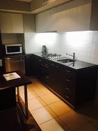 kitchen design adelaide adelaide dresscircle apartments north terrace deals u0026 reviews