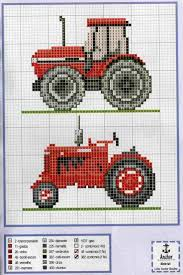 16 best toys images on pinterest cross stitch patterns
