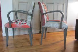 tapisser une chambre superior comment tapisser une chambre 14 comment restaurer un