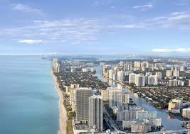 hollywood beach florida real estate hollywood beach homes for hollywood