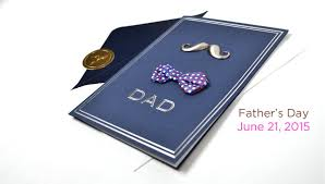 papyrus thanksgiving cards father u0027s day is in the cards at papyrus my van city