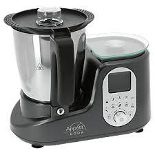 centrifugeuse cuisine culinaire de cuisine multifonction mixeur