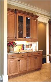 kitchen cabinet trim moulding kitchen cabinet trim molding motauto club