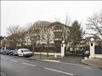 chambre du commerce evry immobilier evry 91000 vente achat location maison appartement