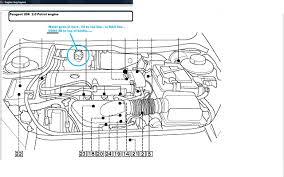 citroen c5 x7 wiring diagram citroen c5 x7 wiring diagram