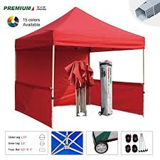cheap photo booth rental cheap trade show booth rental find trade show booth rental deals