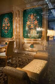 get great gatsby décor