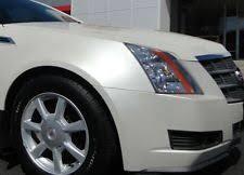 white 1oz automotive touchup u0026 spray paint ebay
