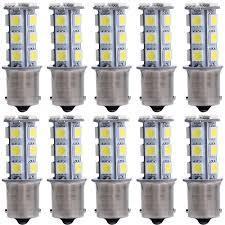 led 1141 replacement bulb u2013 urbia me