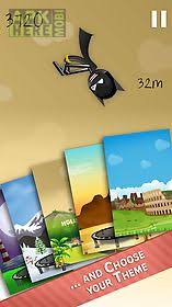 download stickman games summer full version apk stickman games summer free awesome in addition to the game cer