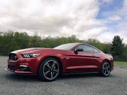 pics of ford mustang gt ford mustang gt 2016 review