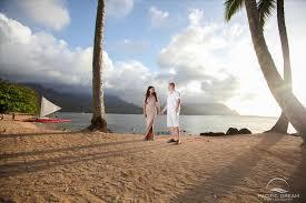 kauai hawaii honeymoon packages topweddingservice com