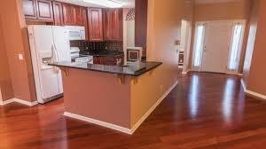 Savannah Laminate Flooring 2 Lacie Court Savannah Ga 31419 Homes For Sale In Savannah