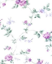 Shabby Chic Wallpapers by 249 Best Wallpaper Images On Pinterest Damask Wallpaper Damasks