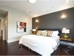 appliques chambres applique chambre adulte cheap applique murale chambre adulte