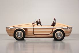 ken shaw lexus toyota used cars toyota made a wooden car that can actually drive ken shaw toyota