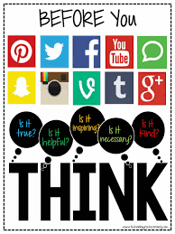 technology rocks seriously before you post think