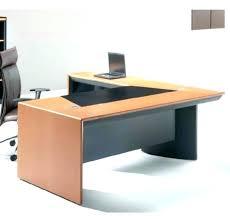 mobiliers de bureau meuble de bureau moderne bureau direction design italien mobilier