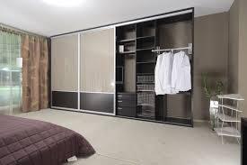 wardrobe inside designs wardrobe unbelievable wardrobe interior design image