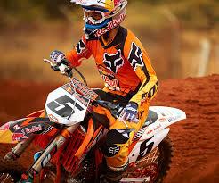ama motocross 2014 smarty u0027s ama motocross season preview