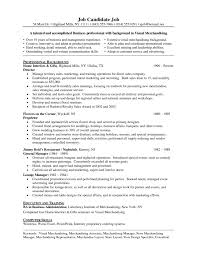 Examples Of Cover Letters For A Job Front Office Cover Letter Sample Image Collections Cover Letter