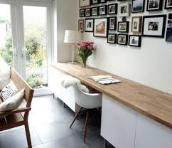 Ikea Home Office Ideas by Ikea Home Interior Design Office Design Ikea Cool Cool Tidy Home