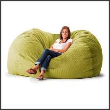 best 25 oversized bean bag chairs ideas on pinterest m u0026d bean