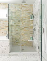 Bathroom Shower Wall Tile Ideas by Shower Wall Design Bathroom Design Modern Bathroom Shower Wall And
