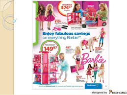 book black friday walmart toy book black friday ad scan 2014