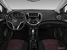 chevy sonic vs ford focus chevrolet sonic prices reviews and pictures u s