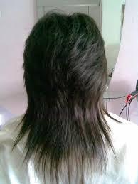 back view of choppy layered haircuts long hair short choppy layers hairstyle for women man