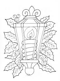 beautiful pinterest coloring pages 53 in free coloring book