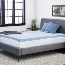 memory foam mattress topper memory foam mattress topper suppliers