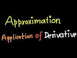 calculus application of derivatives mp3 download u2013 mp3skull
