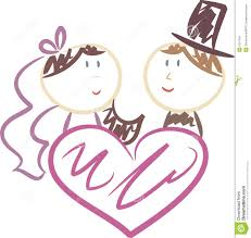 wedding wishes clipart wedding clipart 101 clip