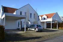 Haus Kaufen In Damme Immobilienscout24 Ausschließlich Provisionsfreie Mietwohnungen Und Immobilien In